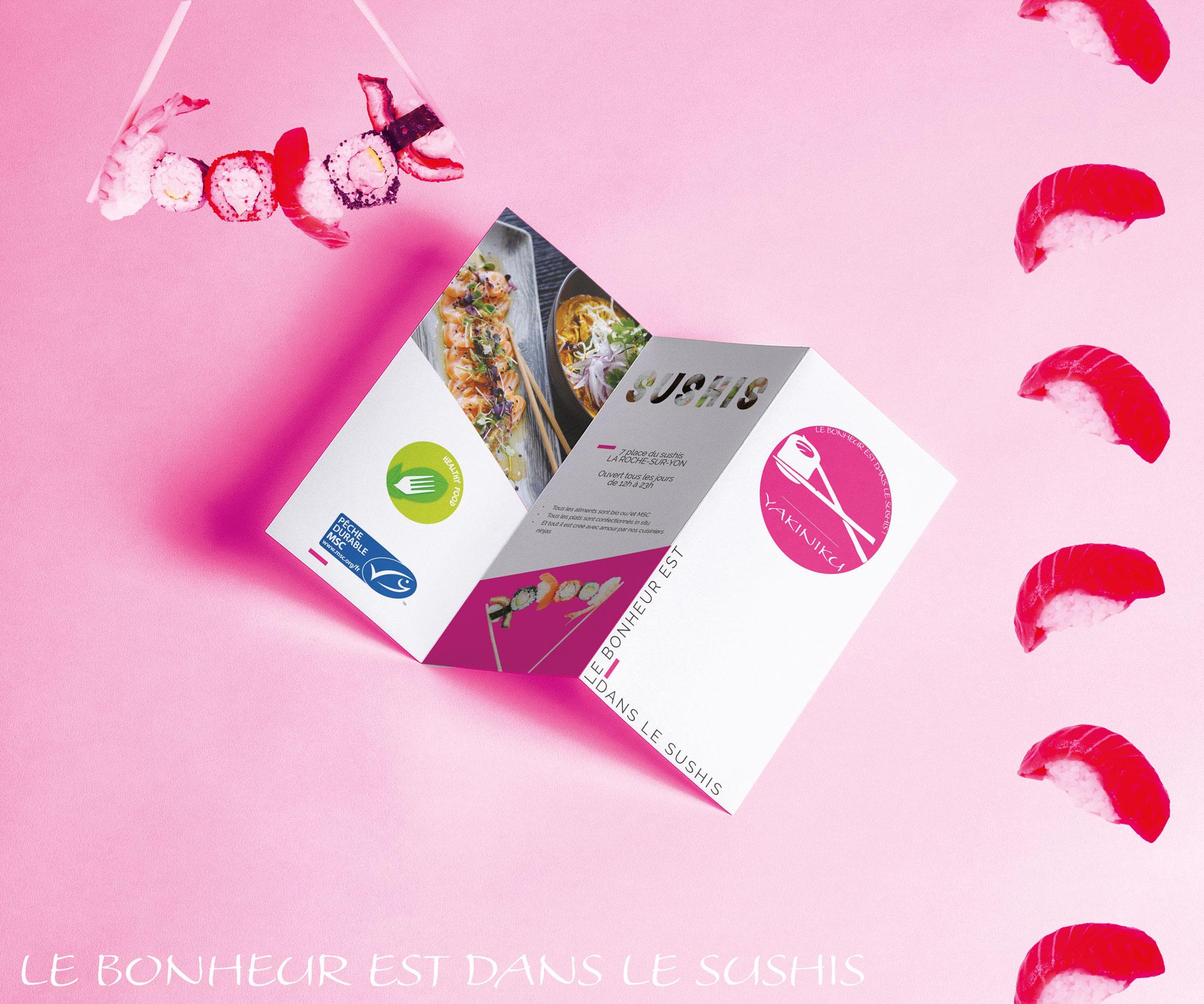 Brochure-3-volets-sushis