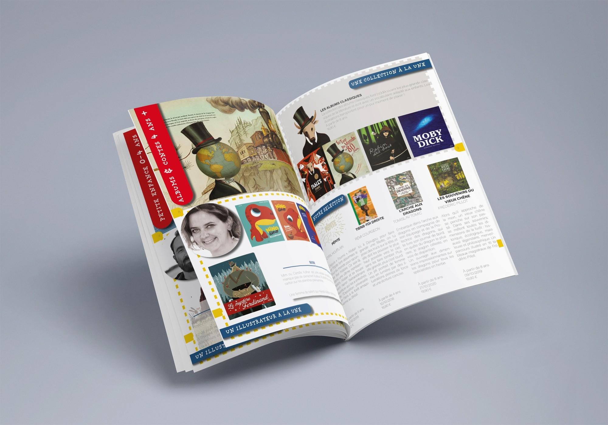 catalogue-livres-enfants-Milan