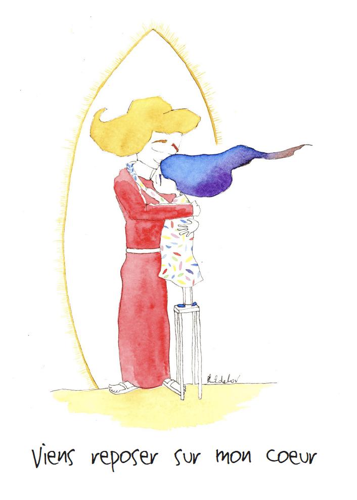 carte-Jesus-avec-petit-fille-dans-les-bras.png