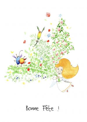 carte-de-bonne-fete-ange-avec-des-fleurs.png